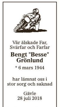 Besse