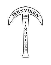 Jernvikens MC
