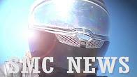 SMCNews